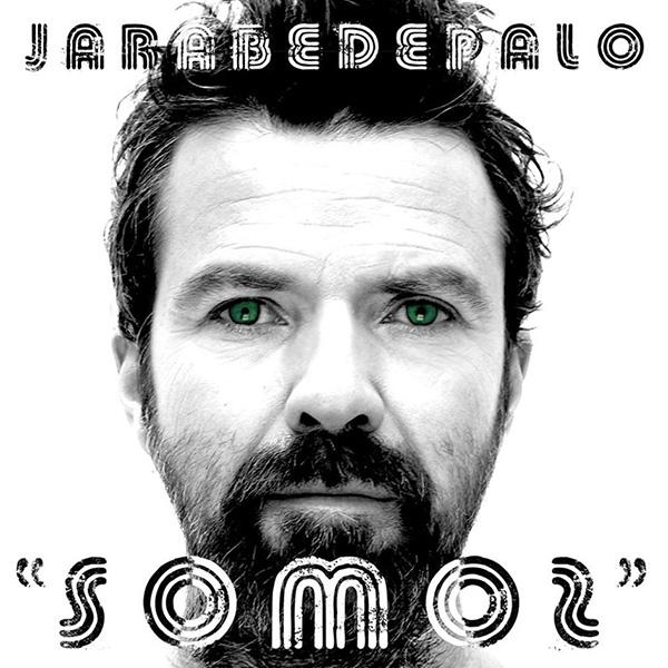 somos_jarabedepalo