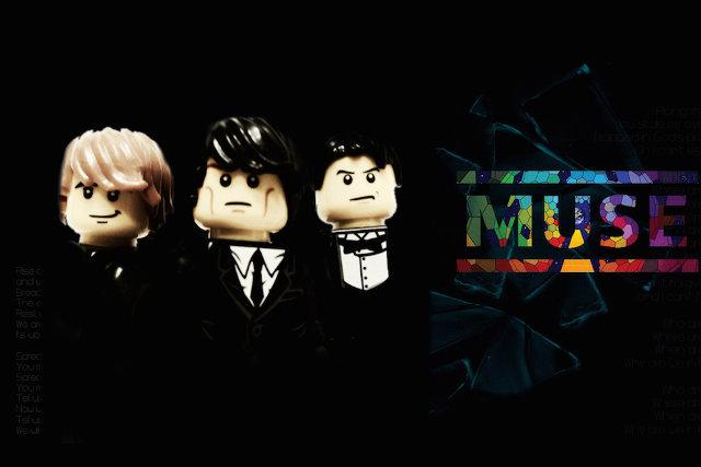lego-bands-11