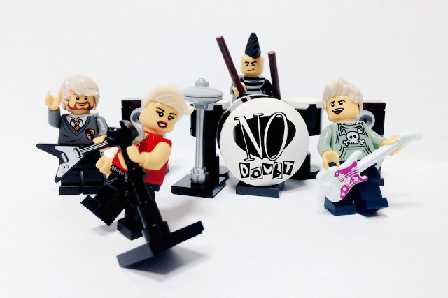 lego-bands-13