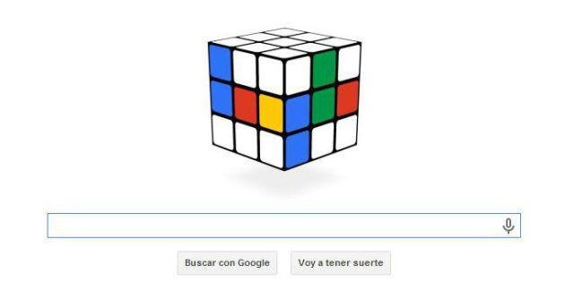 Rubiks_Cube_Doodle_Web_Large