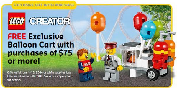 balloon-cart-lego