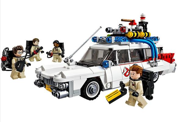 ecto-1-lego-ghostbusters