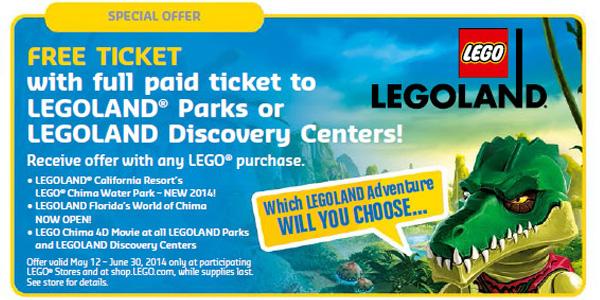 free-ticket-legoland