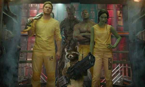 Foto: Marvel.com.