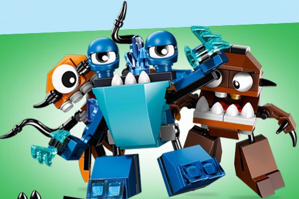 Foto: LEGO.com.