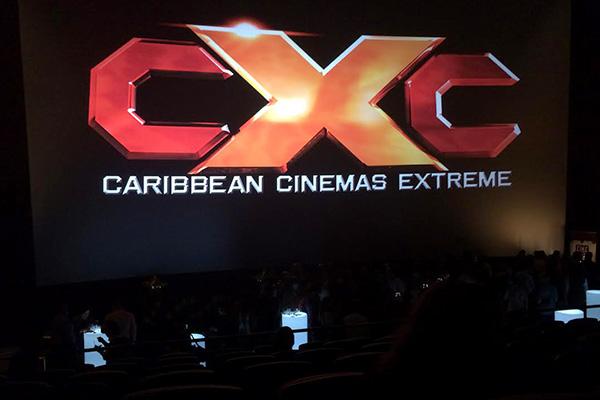 caribbean-cinemas-extreme-plaza-las-americas