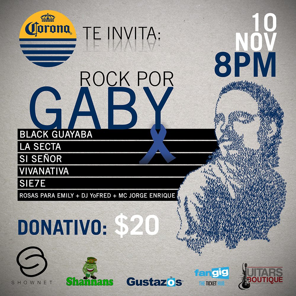 rock-por-gaby