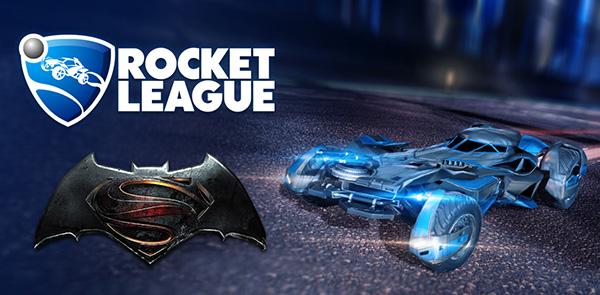 rocket-league-batman-batmobile
