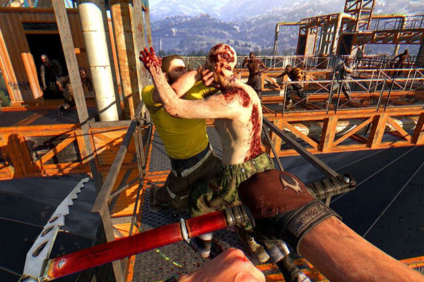 dying-light-the-following-action