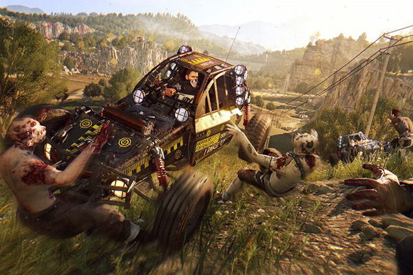 dying-light-the-following-buggy