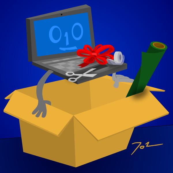 laptop-gift-jozterra