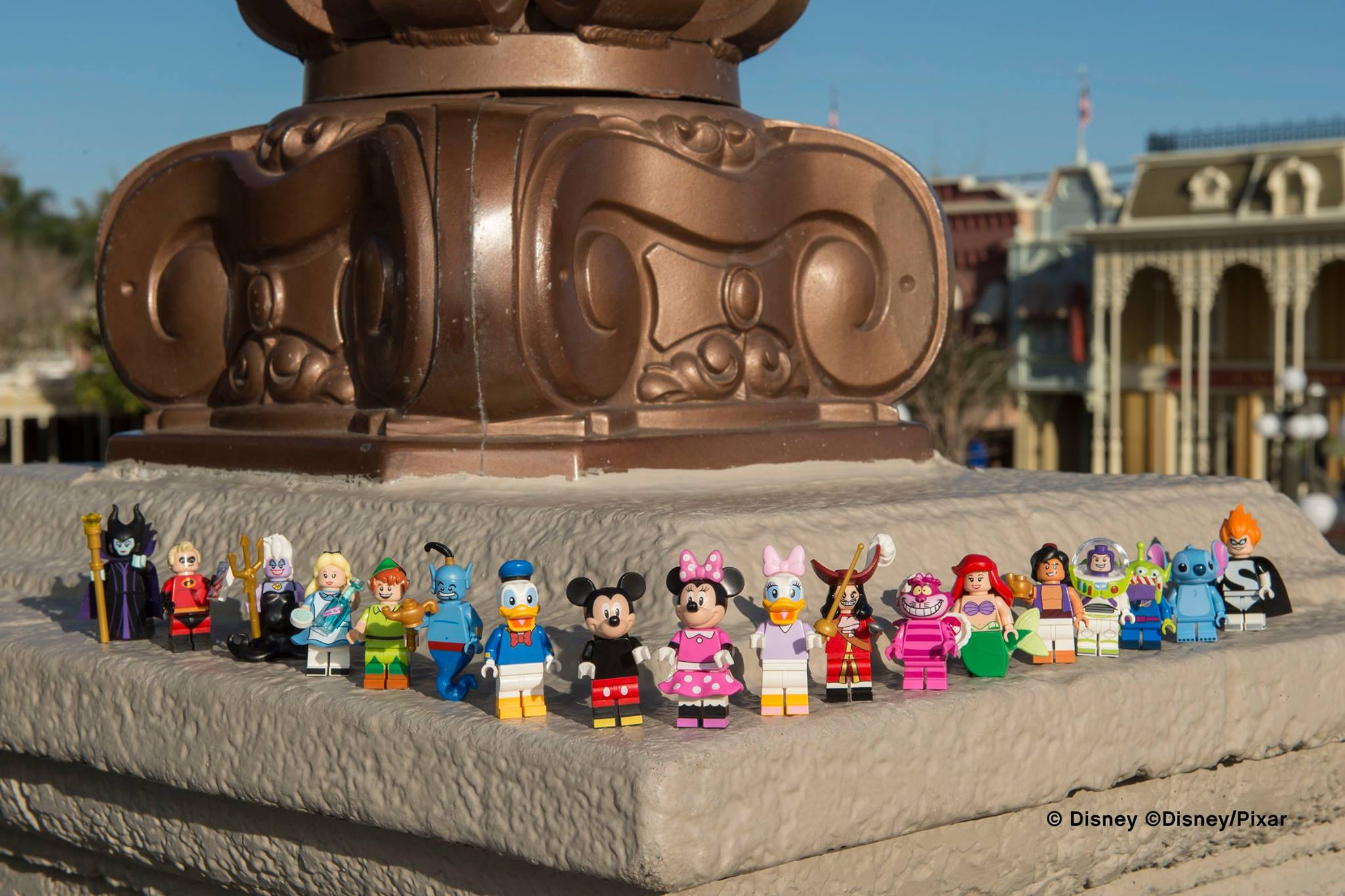 lego-disney-minifigures-lineup-2