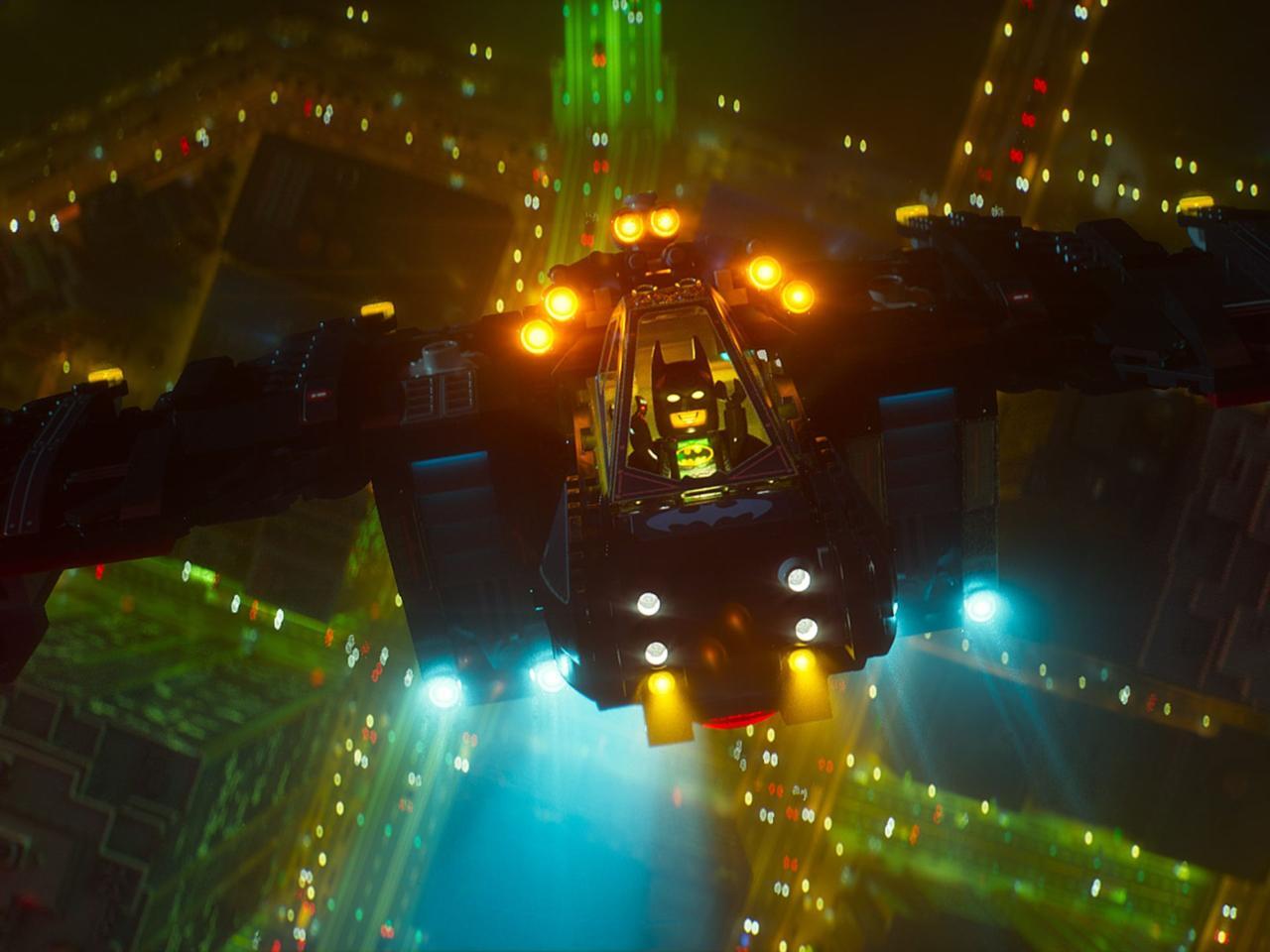 the-lego-batman-movie-1
