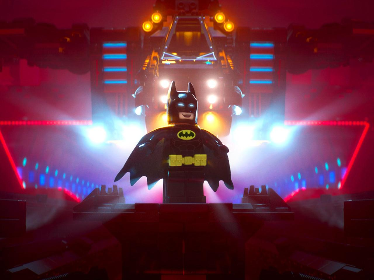 the-lego-batman-movie-2