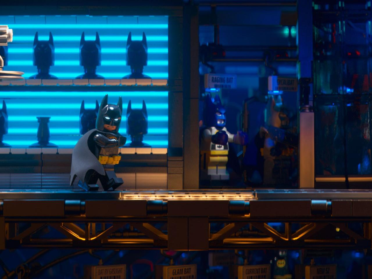 the-lego-batman-movie-4