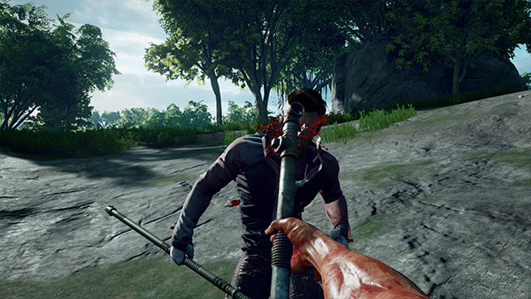 the-culling-videogame-2