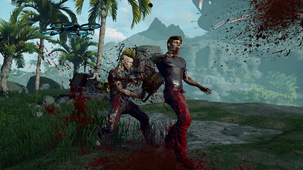 the-culling-videogames-3