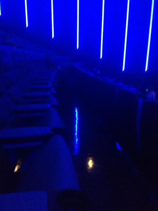 caribbean-cinemas-imax
