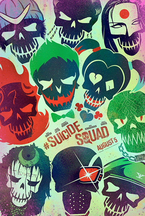suicide-squad-artwork