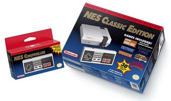 Fotos: NintendoLife.com