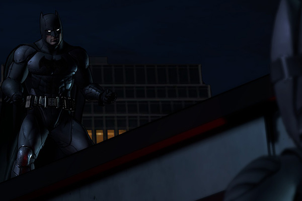 batman-telltale-con-catwoman