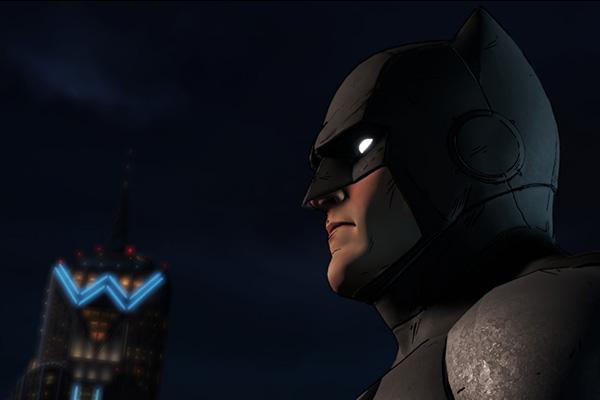 batman-telltale-profile-wayne-tower