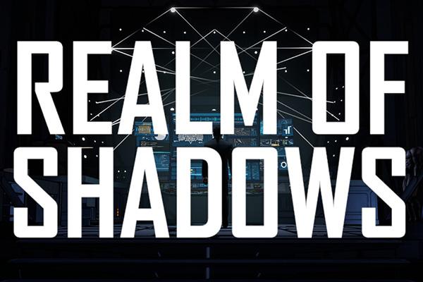 batman-telltale-realm-of-shadows