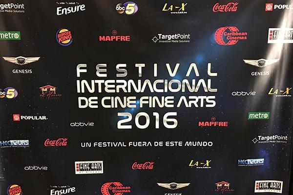 festival-internacional-cine-fine-arts-2016