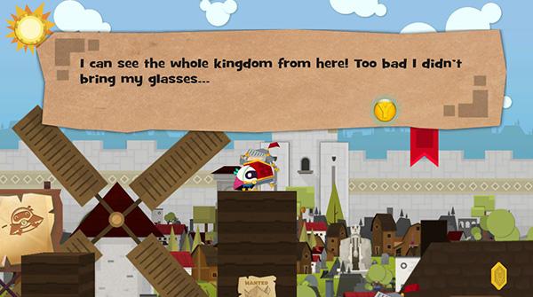 flat-kingdom-funny-dialogue