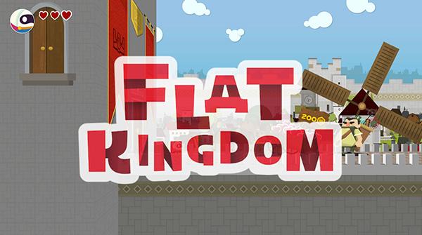 flat-kingdom-title