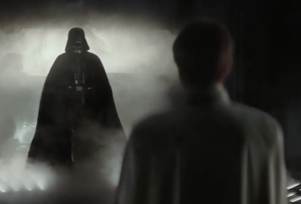 rogue-one-trailer-2