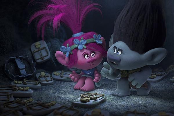 trolls-kendrick-timberlake-1