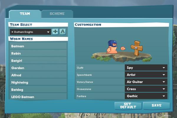 worms-wmd-team-creation