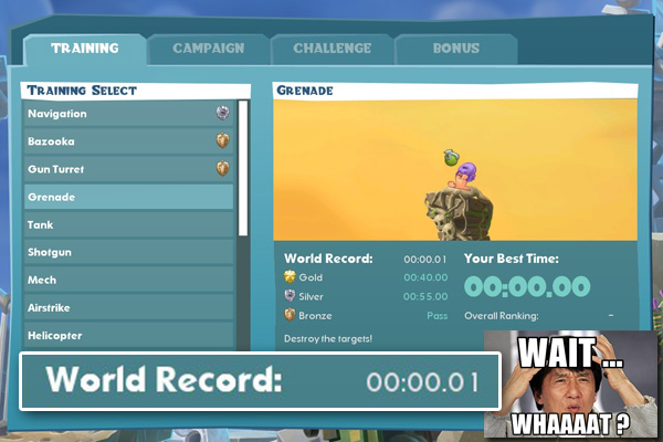 worms-wmd-training-world-record