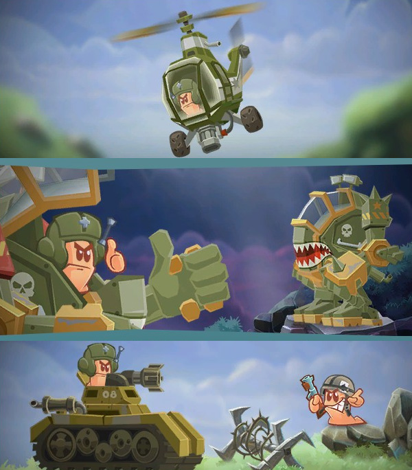 worms-wmd-vehicles