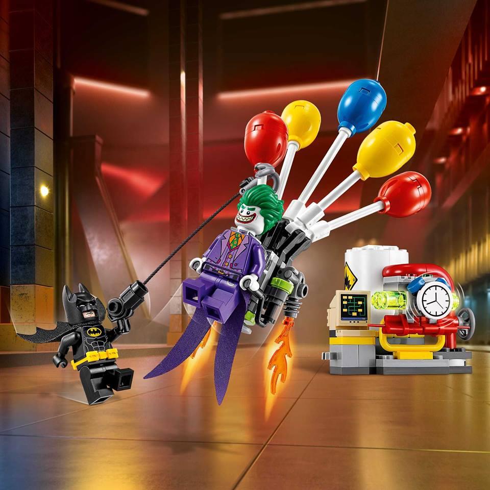 joker-ballon-escape-2