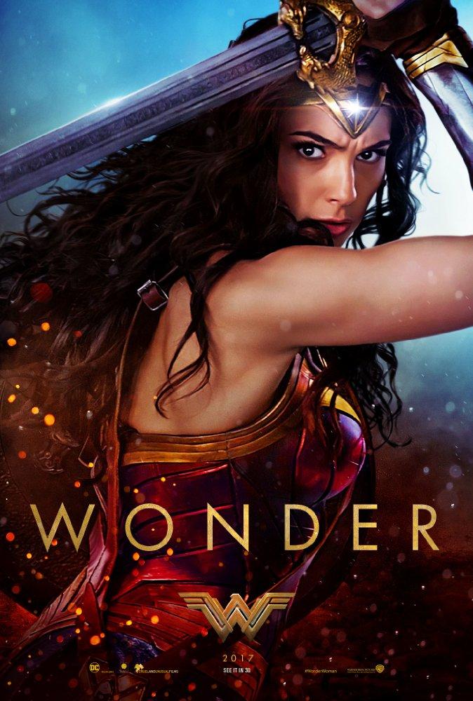 wonder-woman-afiche-poster